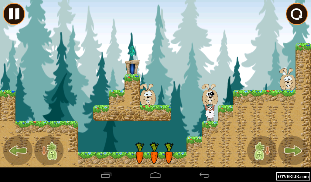 Mob Ua Android Games - mcafdarsmondehm