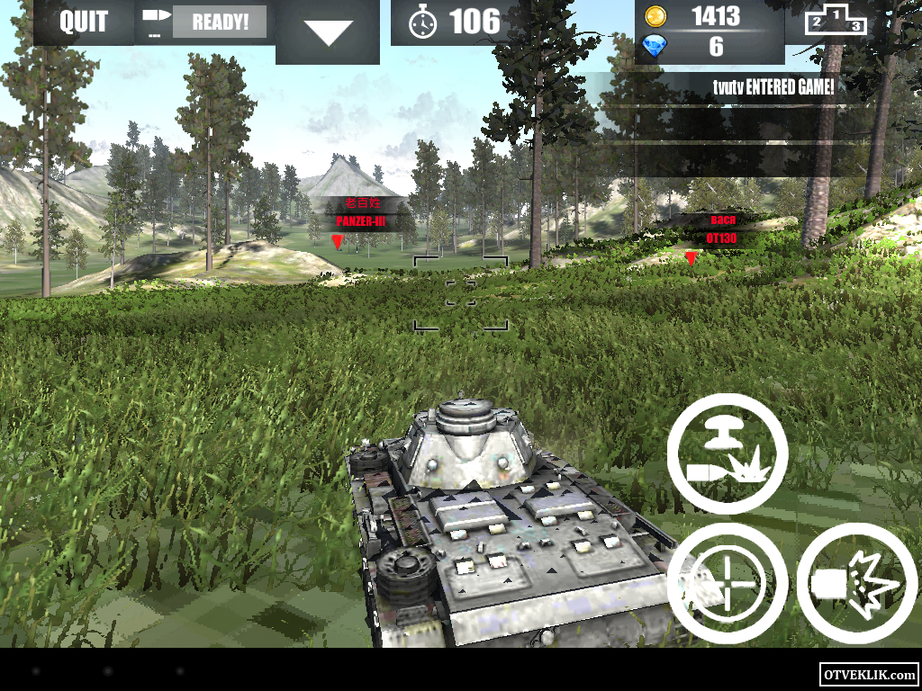 Standoff 2 0.10.11 APK Download by Axlebolt | Android APK