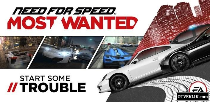 Скачать игру Need for Speed Carbon: Own The City …