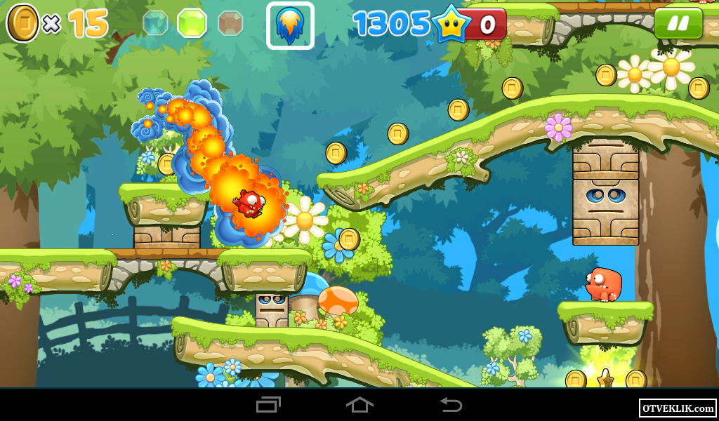 Adventure-RevDL | Download Android Apps & Games