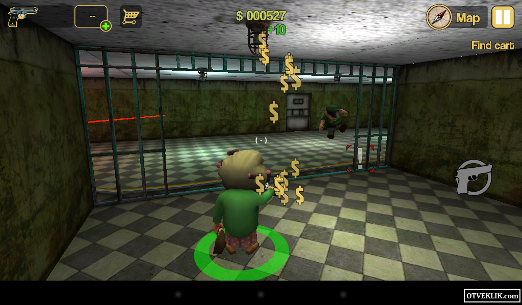 10 Best Gangster Games On Android - Android Authority